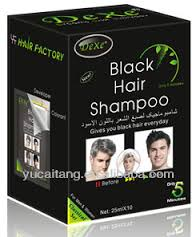 BioMed Health, Original Bao Shi Hair Nutrients 90 Tablets